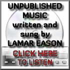 Lamar Eason, One Accord